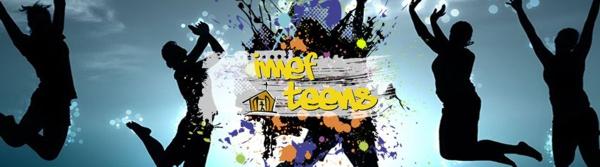 adolescentes140214