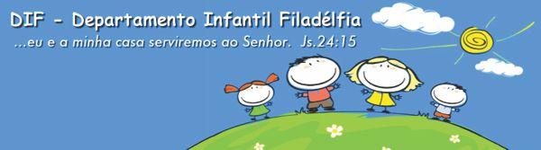 infantil140215