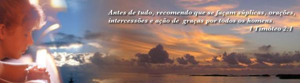 intercessao140215