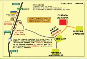 mapa chacara vida nova_01