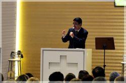 Culto da Família (16/04/17) com Pr. Rogério