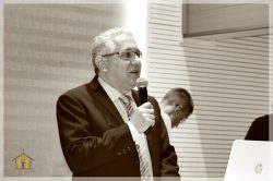Culto da Família (30/04/17) com Pr. Paulo Araújo