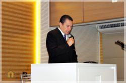 Culto da Família (04/06/17) com Pr. André Chagas