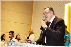 Culto da Família (03/12/17) com Pr. Almir