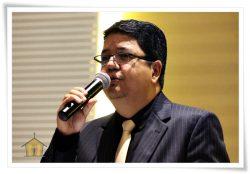 Culto da Família (29-04-18) com Pr. Rogério Moreira