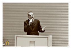 Culto da Família (06-05-18) com Pr. André Chagas