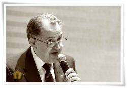 CULTO DA FAMÍLIA (08-07-18) COM PR. ALMIR COUTINHO