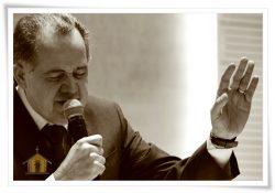 CULTO DA FAMÍLIA (02-09-18) COM PR. ALMIR COUTINHO