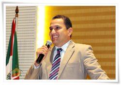 CULTO DA FAMÍLIA (21-10-18) COM PR. ANDRÉ CHAGAS
