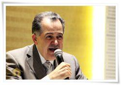CULTO DA FAMÍLIA (25-11-18) COM PR. ALMIR COUTINHO