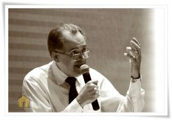 CULTO DA FAMÍLIA (23-12-18) COM PR. ALMIR COUTINHO