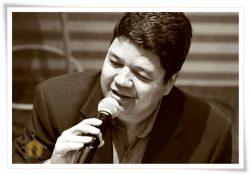 CULTO DA FAMÍLIA (30-12-18) COM PR. ROGERIO MOREIRA