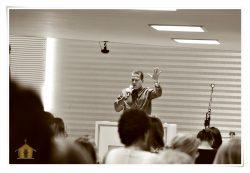 Culto da Família (13-01-19) com Pr. André chagas