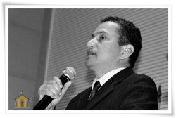 CULTO DA FAMÍLIA (17-03-19) COM PR. ANDRÉ CHAGAS