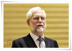 CULTO DA FAMÍLIA (21-04-19) COM PR. HANS VANN BEMMLEN