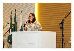 CULTO DA FAMÍLIA (12-05-19) COM PRA. CLÁUDIA CHAGAS