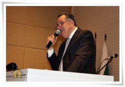CULTO DA FAMÍLIA (26-05-19) COM PR. ALMIR COUTINHO