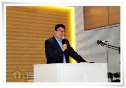CULTO DA FAMÍLIA (05-05-19) COM PR. ROGERIO MOREIRA