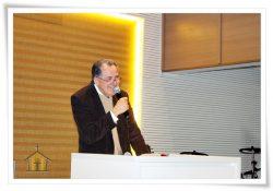 CULTO DA FAMÍLIA (04-08-19) COM PR. ALMIR COUTINHO