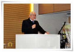 CULTO DA FAMÍLIA (25-08-19) COM PR. PAULO ARAÚJO